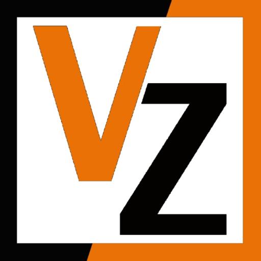 Afbeelding logo Vlaanderen Zonweringen Binnenzonwering, raamdecoratie en buitenzonwering op maat gemaakt