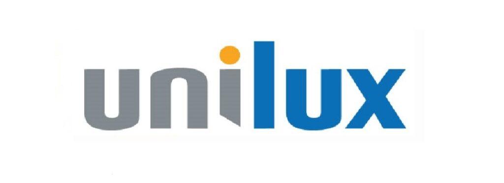 logo Unilux horren